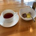 店内ランチ - 実際訪問したユーザーが直接撮影して投稿した大京町各国料理BANDARA LANKAの写真のメニュー情報