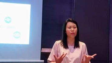雙 11 數據分享!廣告平台 Criteo 分析亞太電商消費趨勢