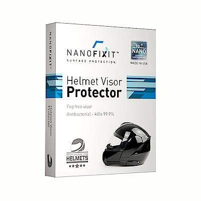 奈米盾 NanoFixit 安全帽防霧液