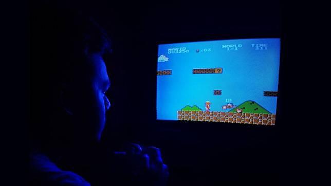 5 Hal yang Wajib Ada untuk Gamer di Rumah Agar Nyaman Saat Social Distancing