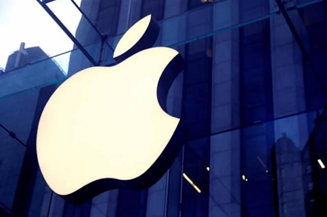 Apple diperkirakan undur jadwal produksi massal iPhone murah