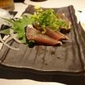 実際訪問したユーザーが直接撮影して投稿した新宿居酒屋地酒と創作和食の個室居酒屋 九平次 新宿店の写真