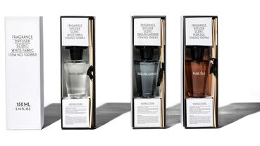 PUEBCO 塑造嗅覺記憶!今天的你是什麼味道?