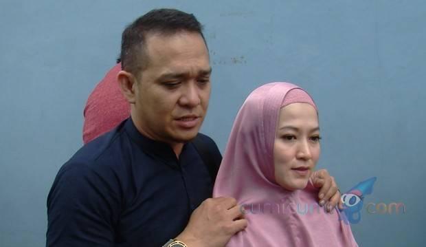 Tujuh Tahun Menanti Momongan, Fadlan Muhammad Ungkap Deretan Cerita Kehamilan Lyra Virna