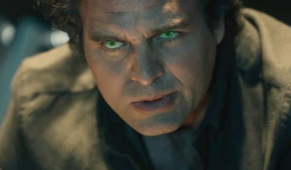 ผู้กำกับ Infinity War โดนเอาคืน? มาร์ก รัฟฟาโล รีทวีตภาพปริศนา พร้อมบอกเป็นนัยว่าอย่าให้แฉ