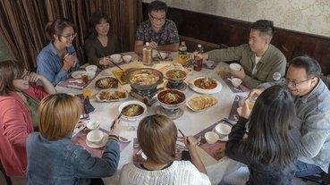 2020年團圓圍爐年菜首選。新紫都台式懷舊創意料理。近南京松江捷運站2、3號出口