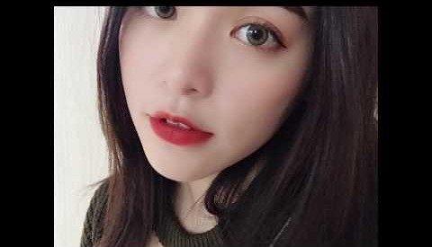 【小三美日】★柔霧時尚Innisfree~花漾綿蜜唇釉★