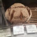 実際訪問したユーザーが直接撮影して投稿した新宿ベーカリーエディアールベーカリー 新宿本店の写真