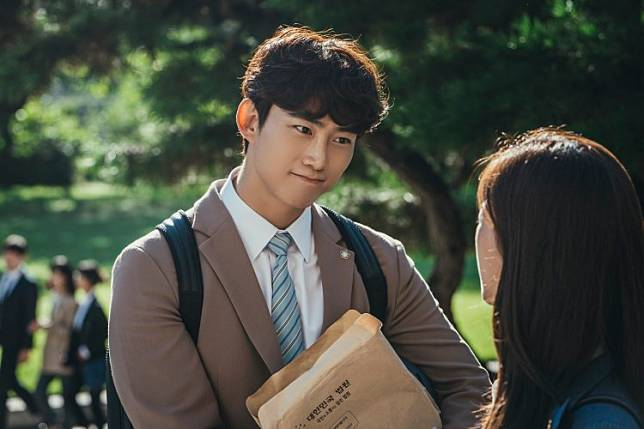 จางจุนอู