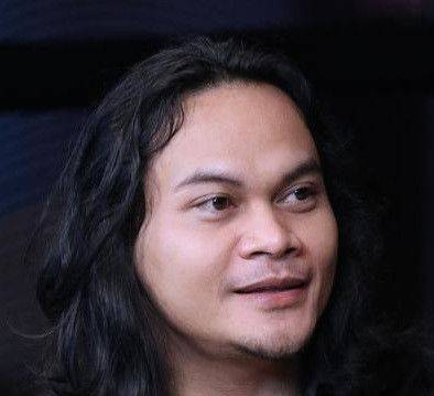 www.liputan6.com