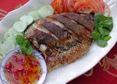 Những loại cá giàu Omega-3 mẹ bầu nên tích cực ăn để thai nhi thông minh vượt trội