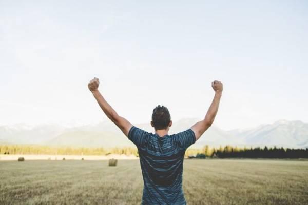 5 Rahasia Ketenangan Hidup, Dijamin Bikin Lebih Bahagia