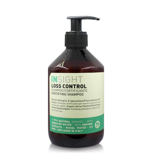 偏油性頭皮、稀疏髮質適用◆滋養髮根、活化頭皮◆調理頭皮出油問題◆有效控制落髮狀況