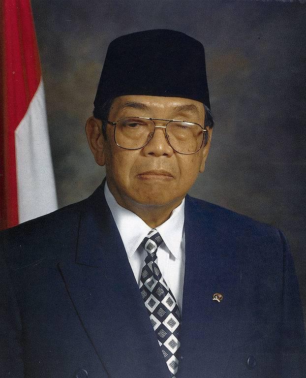 Photo by id.m.wikimedia.org