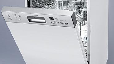 有效率的洗碗流程!這樣洗碗省水又乾淨!網友再推薦2020好評必買洗碗機