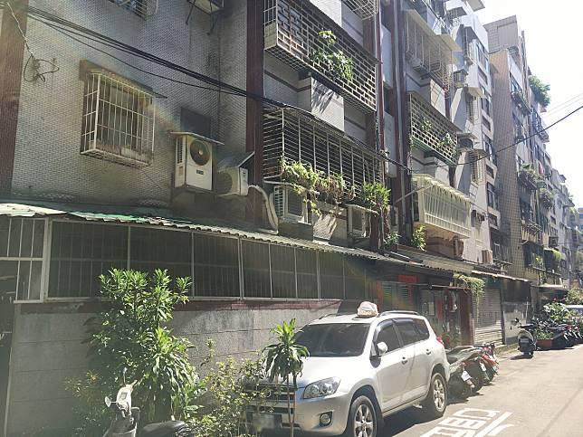 ▲買房前需留意居住安全,可從外在環境、建物設計與社區管理觀察。(圖/信義房屋提供)