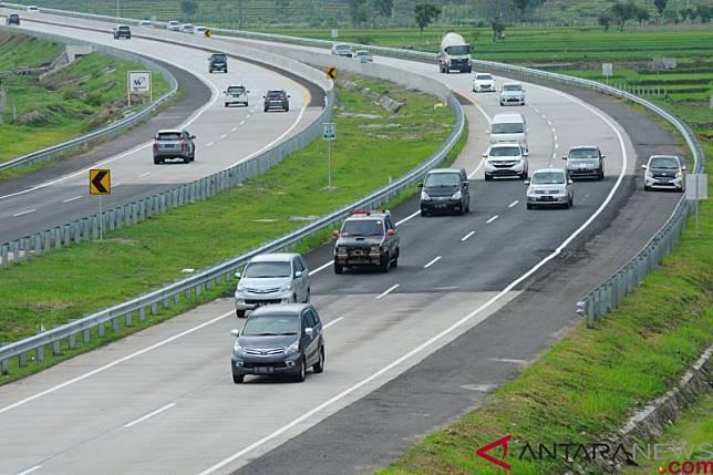 Mudik lintasi Tol Trans Jawa, jangan lupa mampir museum dan kuliner