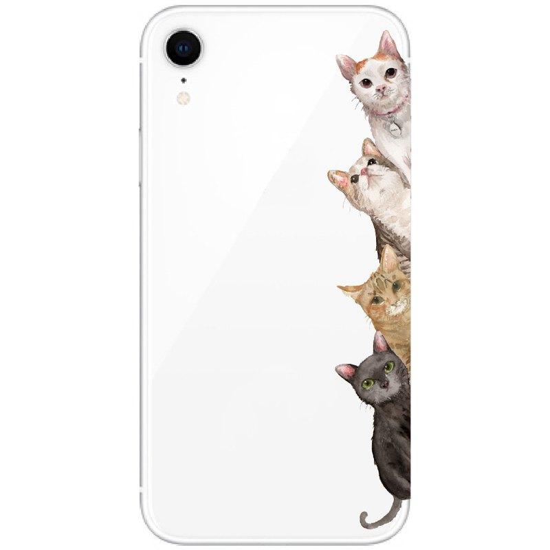 本賣場現貨適用於 iPhone 5 se / i6s / i6plus / i7 / i7plus / i8 / i8plus iPhone X / Xs / Xs Max / XR... 其他廠牌手
