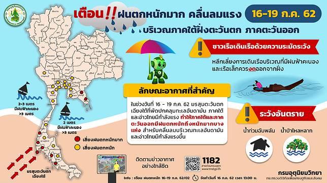 info_graphic-0166