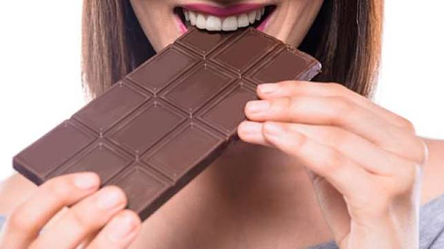 Pasar dunia pun sebenarnya sudah melirik kelezatan cokelat asli Tanah Papua tersebut.