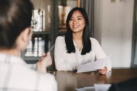 Tips Jawab Pertanyaan di Luar Dugaan Saat Wawancara Kerja (1)