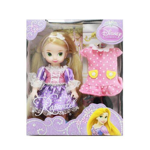 #家家酒 #娃娃 #迪士尼公主❤ 可愛4吋迷你公主,附可換裝衣服配件~❤ 還有更多公主角色,收藏整套更好玩!!商品材質 : 塑膠包裝尺寸:12 x 16 x 5.5 (cm)適用年齡:3歲以上----