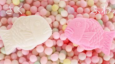 日本香川必買伴手禮 5 選 烏龍麵以外還有許多好物!