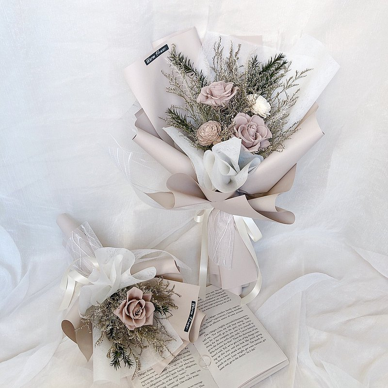 奶茶裸色,真的很難不讓人喜歡,適合各種類型女生,氣質、高雅、可愛、浪漫、森林系......