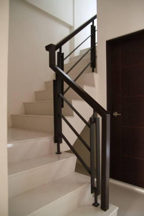 室內的樓梯