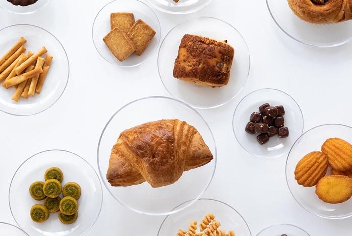 無印良品2020人氣商品-糖值10g以下甜點