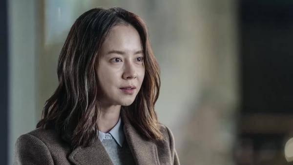 INTRUDER อย่าให้ ยูจิน เข้าบ้าน' ภาพยนตร์สุดระทึก เปิดตัวอันดับ 1 ...