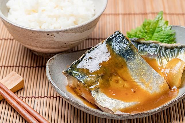 เมนูจากปลาซาบะกระป๋องที่ทำให้คนญี่ปุ่นน้ำหนักลดลงได้อย่างไม่น่าเชื่อ