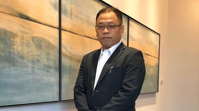 房產創意CEO林家睿:成為網紅房子更好賣