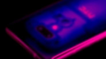 HTC U19e 台灣上市價格搶先報!6/12 正式開賣