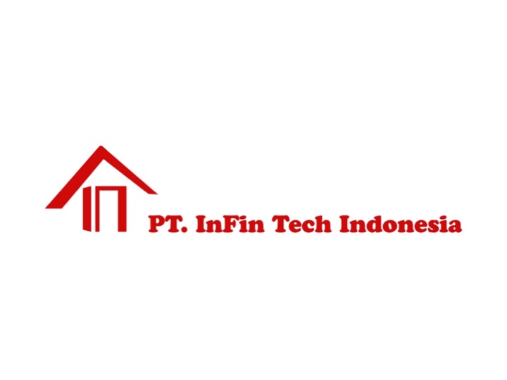 Data Analyst Pt Infin Tech Indonesia Line Jobs Line Today
