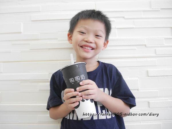 【內科飲料外送】Classic Milk #CM #啪啪奶 #台灣在地水果 #木瓜牛奶 #紅心芭樂 #現打果汁 #熱狗堡 (11).JPG
