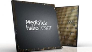聯發科將打造入門 Helio G 系列處理器,三叢集架構仍會繼續、跟進 GPU 軟體升級