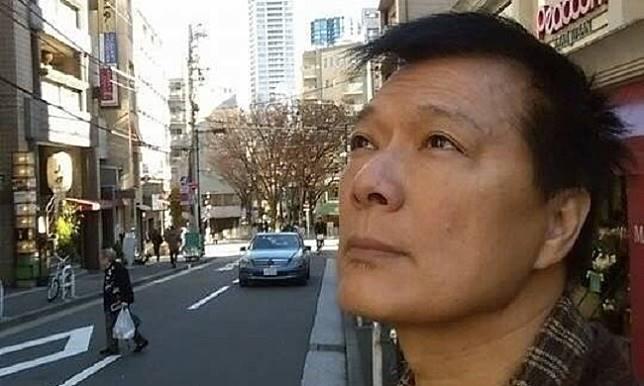 蔡詩萍/既然起風了,就順勢變天吧!一個勉強算文化人的感觸