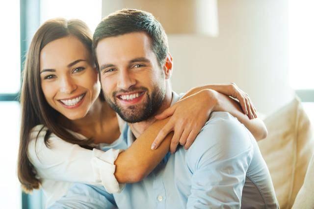 5 Tanda Kalau kita Dan Pasangan Sama-Sama Serius Berpacaran