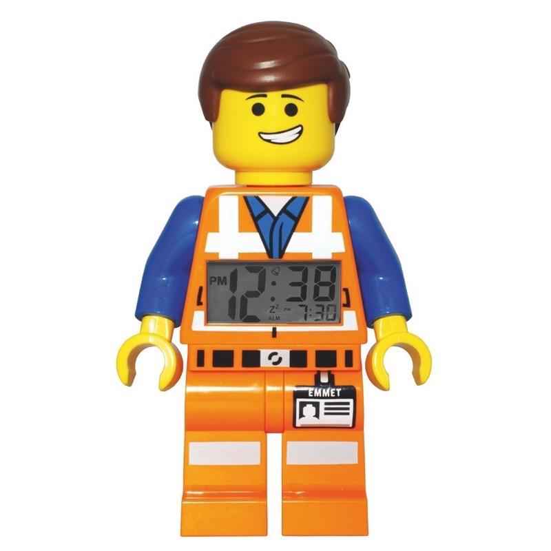 必買站賣場商品正版全新,下單前請詳讀以下說明,如同意再下標: #商品描述:全新未拆封,商品符合超商取貨的服務。1.賣場LEGO盒組/POLYBAG全新拆封/未拆封,部份商品符合超商取貨的服務或是郵寄/