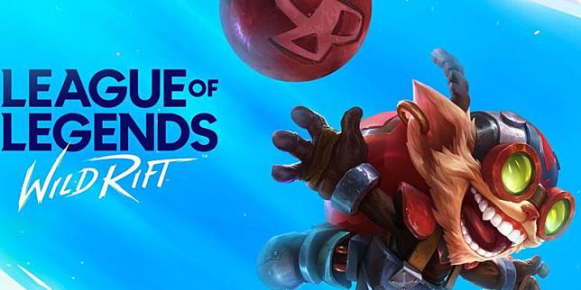 "Game ""League of Legends: Wild Rift"" Akan Hadir di Android dan iOS"