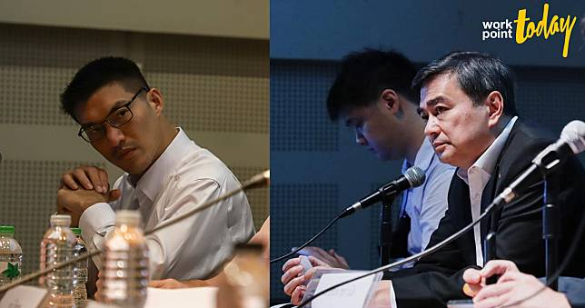 ธนาธร-อภิสิทธิ์ มองปัญหาระบบสวัสดิการไทย ถ้ารัฐจริงจังทำได้ดีกว่านี้