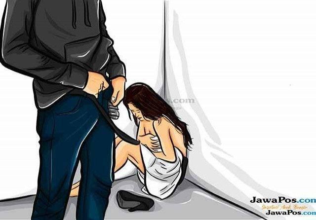 Polisi Beberkan Penyebab Tewasnya Remaja yang Diperkosa 8 Orang