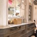 実際訪問したユーザーが直接撮影して投稿した新宿カフェラ・メゾン アンソレイユターブル ルミネ新宿店の写真