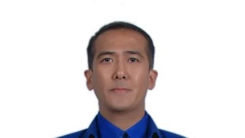 Cek Lokasi Harun Masiku, Dirjen Imigrasi Koordinasi dengan Singapura