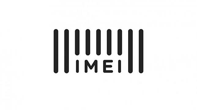 Ilustrasi kode IMEI. [Shutterstock]