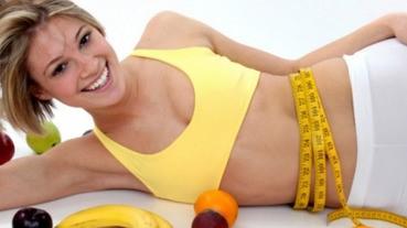 日本妞瘋8:16減肥法,不用餓肚子也可以瘦