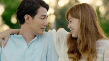 泡菜妹票選韓劇「重播神曲 Top 17 」! 你愛的歌曲上榜了嗎?