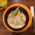 実際訪問したユーザーが直接撮影して投稿した新宿ファミリーレストランジョナサン 新宿五丁目店の写真