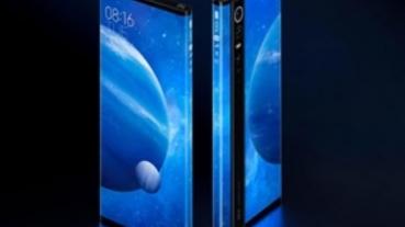 雷軍爆料小米 5G 策略:2020 年將推超過 10 款 5G 手機